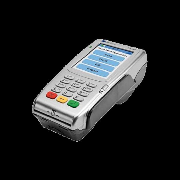 verifon VX680 1