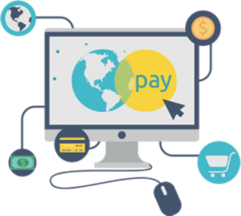Online Payment 300x300 1