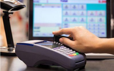 پی سی پوز چیست و چه کاربردی برای فروشگاهها دارد؟